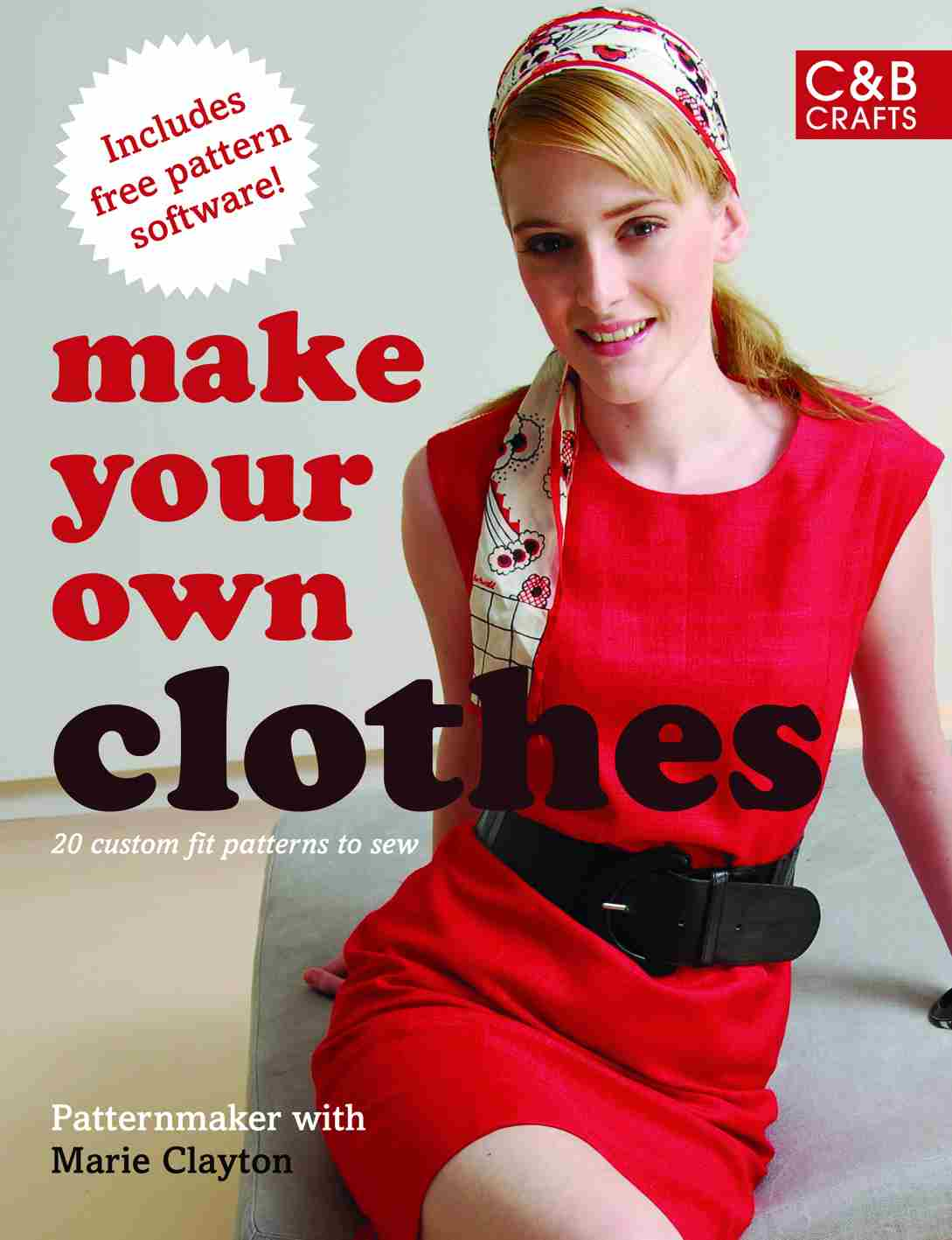 Amazing Make Your Own Clothes 1089 x 1417 · 63 kB · jpeg