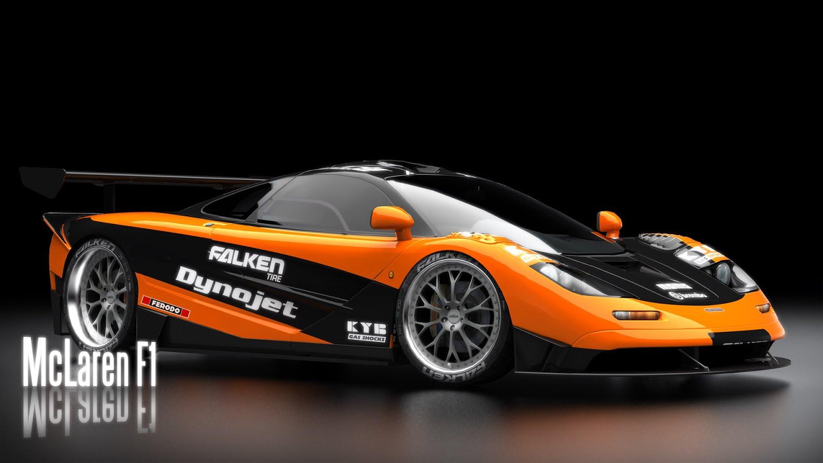 FIAT Cool Car Wallpaper