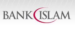 Akaun Bank Islam: