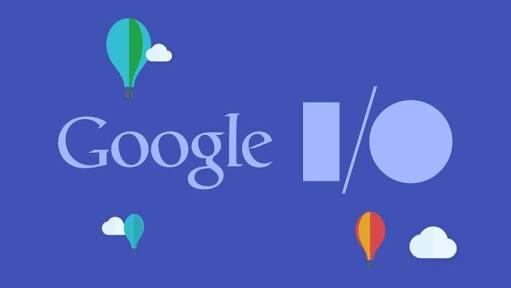 google-io-2016-asknext