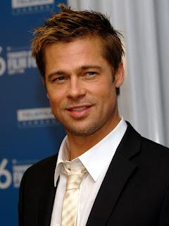 Os cabelos mais pedidos de todos os tempos | Brad Pitt | Estética Alison Salles