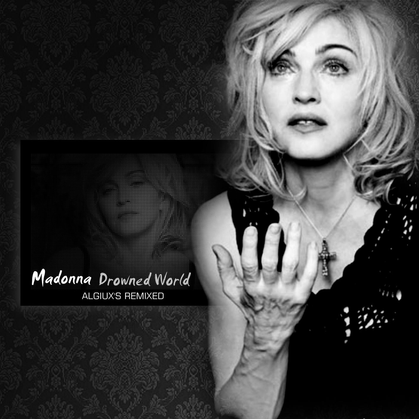 http://3.bp.blogspot.com/-5WiCTC57KQ4/ThI8iNyqP3I/AAAAAAAAEag/3MB4Uv6PNjw/s1600/Madonna-Drowned%2BWorld.JPG