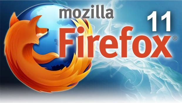 telecharger gratuitement mozilla firefox 2012