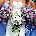 Papo de blogueiras: Festas de casamento - Que vestido usar?