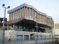 12-Stadium-Casablanca-by-Cerrejon-Magen-Arquitectos