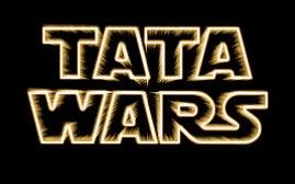 tata wars