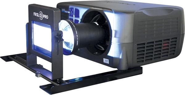 piovono polpette 2 1080p 3d