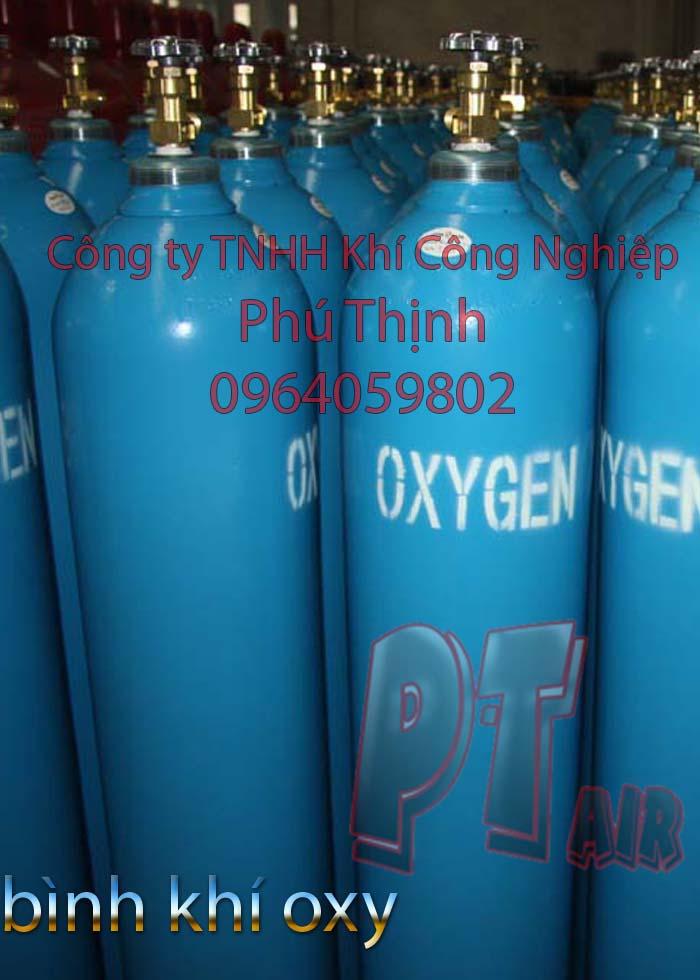 binh khi oxy, chai khi oxy, bình khi gio da, binh khi oxy