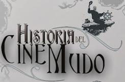 Historias del Cine Mudo