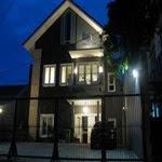 Onyx-Residence