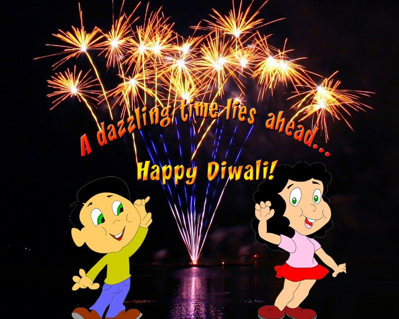 Diwali 2013  Happy Diw...