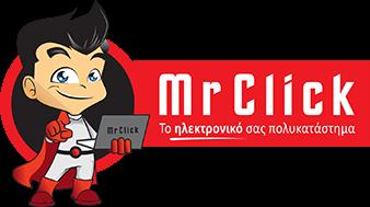 Mr. Click