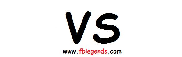 مشاهدة مباراة هوفنهايم وبايرن ميونخ بث مباشر اليوم 18-4-2015 اون لاين الدوري الالماني يوتيوب لايف tsg hoffenheim vs bayern munich