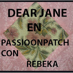 DEAR -JANE-CON-REBEKA