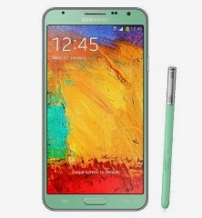 Lowest Price: SAMSUNG GALAXY NOTE 3 NEO N7500 16GB|8MP|2GB RAM – 1 YEAR SAMSUNG INDIA WARRANTY for Rs.20610 Only @ ebay (Price Compared)