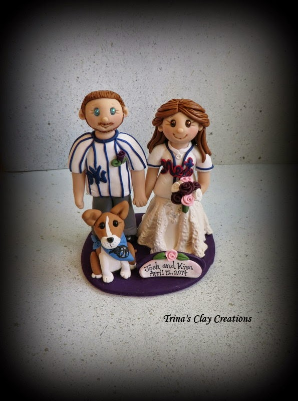https://www.etsy.com/listing/182960666/wedding-cake-topper-custom-cake-topper?ref=shop_home_active_1&ga_search_query=sports