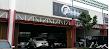 Bursa Auto