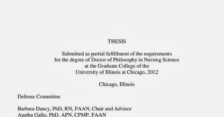 uiuc thesis handbook The dissertation hours information about this can be found in the graduate college handbook and in the thesis university of illinois at urbana-champaign.