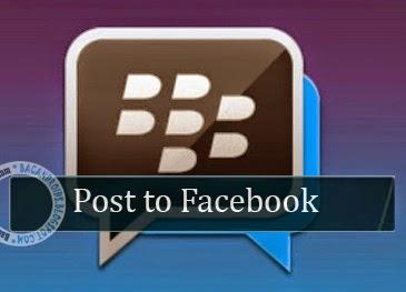 download BBM2 Mod WP Transparent 2.7.0.21 Bisa Update Status ke Facebook
