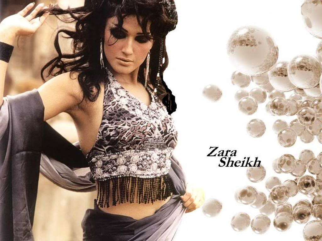 http://3.bp.blogspot.com/-5WtRib64K88/UKUWizNQ6rI/AAAAAAAANBM/9YEAD3-WaaM/s1600/zara+sheikh+images.jpg