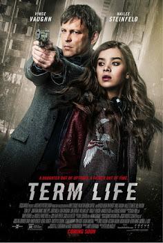 Tiempo límite (Term Life)