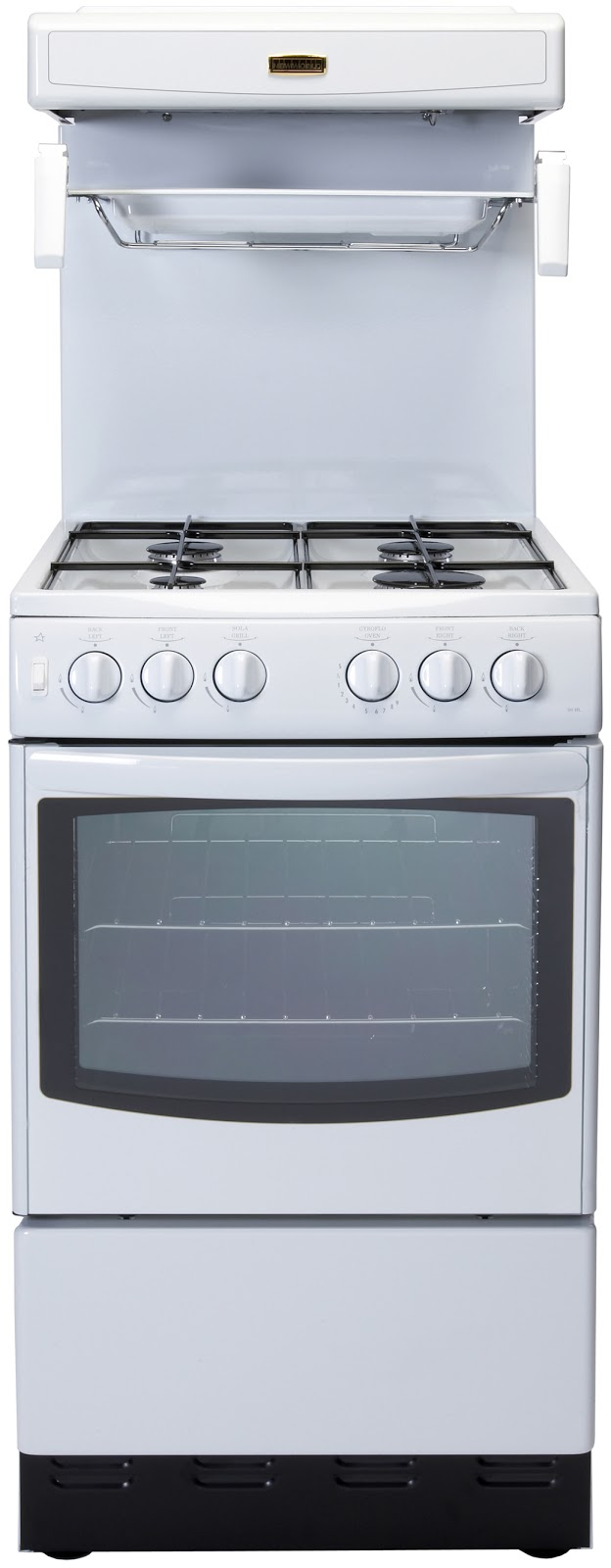 All Types Of Electrical And Electronic Appliances Kitchen