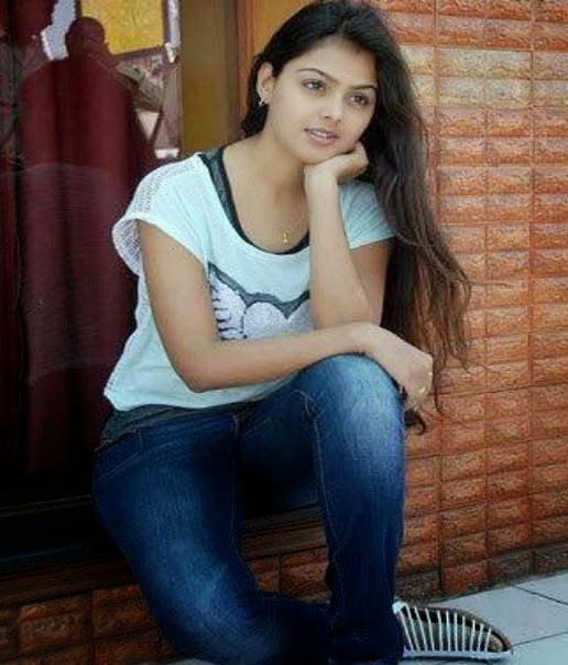 delhi online dating