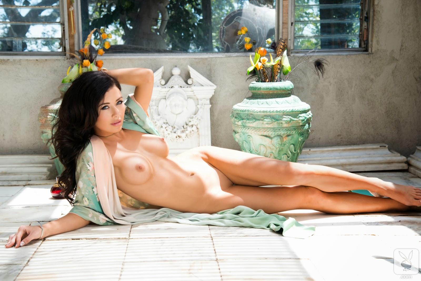 Gemma Lee Farrell Nude Minimalist gemma lee farrell in sensual goddess | play matches