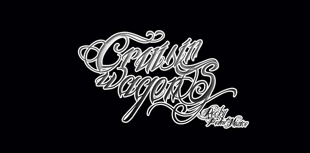 CruisinWagenS !!