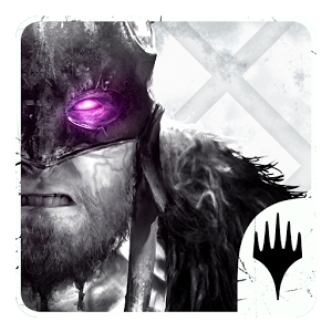 Game Magic 2015 Apk Mod