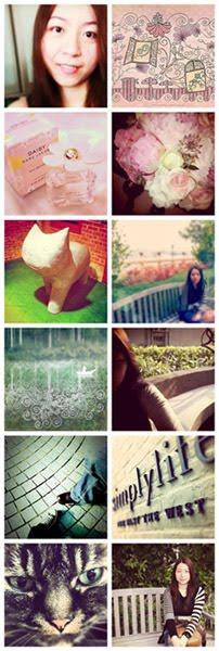 My Simply Life^^