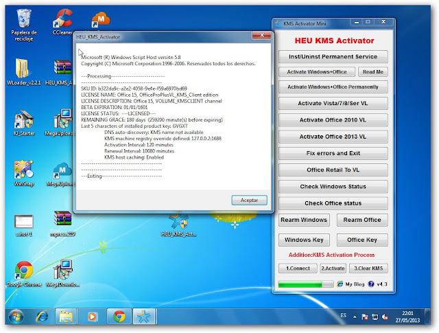 О файле: Активация рег код: оно же Язык Интерфейса: Английский Формат файла
