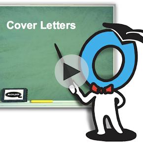 cover letter for odesk job application