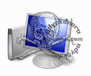 Stuxnet,Duqu dan Flame 3 Virus Cyber Terkuat