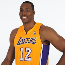 MY LAKER BOYFRIEND?