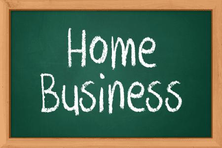 Bisnis Rumahan 2015 Tanpa Modal