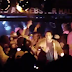 Video:  Mad Ciphas takes over Webster Hall with 'Drugged N Unplugged'