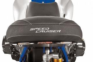 Wunderlich BMW HP2 Sport SpeedCruiser+%252813%2529