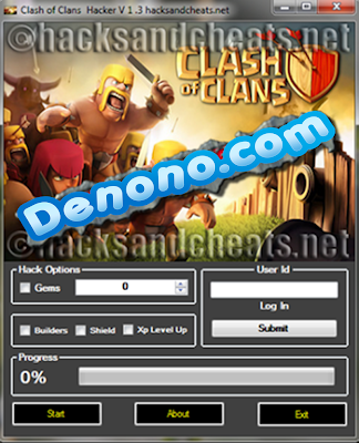{clash of clans article clash of clans news article clash of clans hack article}