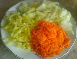 legume pentru ciorba de peste, legume pentru bors de peste, preparare ciorba de peste, preparare bors de peste, cum se prepara ciorba de peste, cum se prepara borsul de peste, cum facem o ciorba de peste buna si gustoasa, retete de peste,