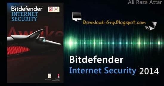 Bitdefender Internet Security 2013 Offline Activator | Autos Post
