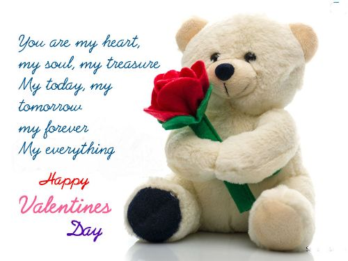 hd pics zone cute happy valentines day pictures