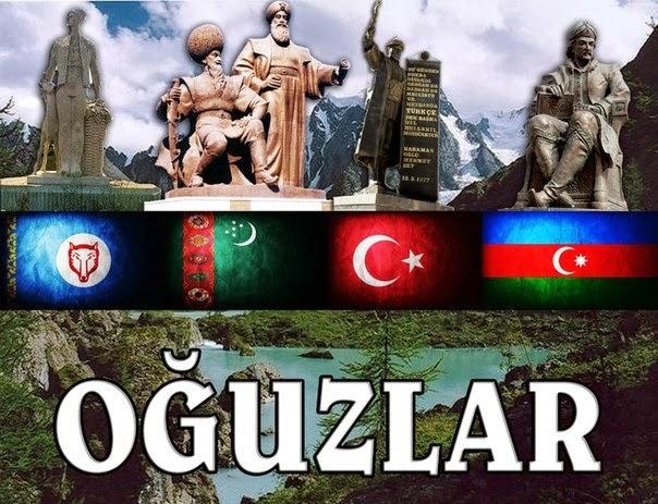 Qüdrətli Azərbaycan