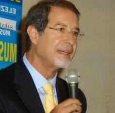 Il 5 marzo la commissione antimafia ad Altavilla Milicia