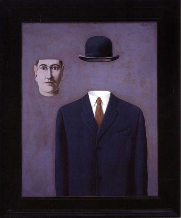 Rene_Magritte_Nov_2006.jpg