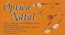 ÓPTICA NATAL