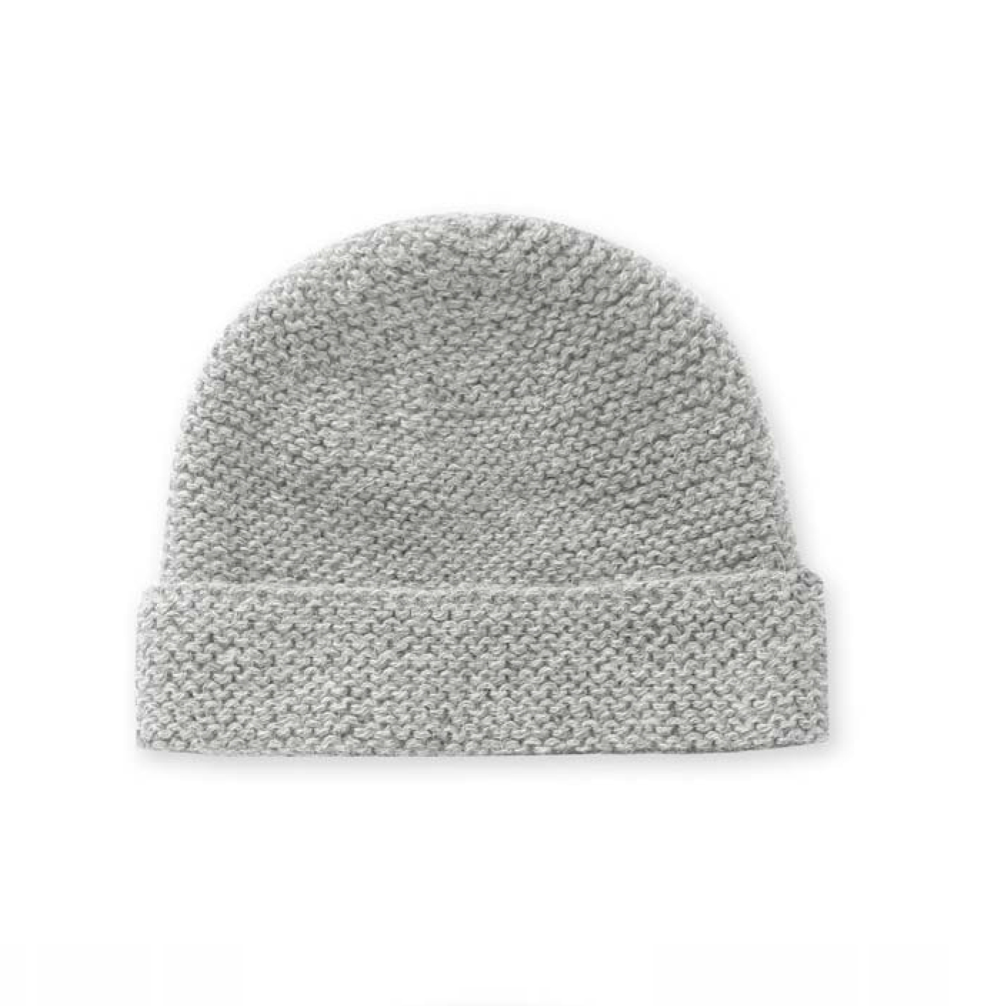 COLLECTIVE+AW13+Knit+Beanie+Mid-Grey.jpg