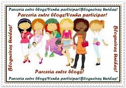 http://artesbysiglea.blogspot.com/