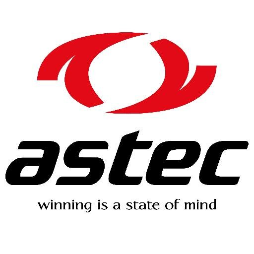 astec.co.id