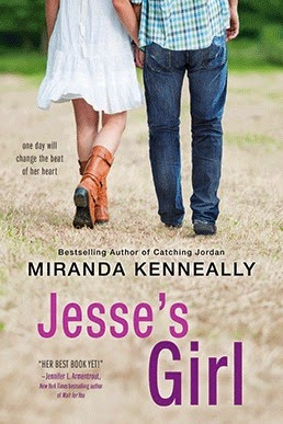 mini reviews- hit – made you up – jesse's girl- Between us and the moon